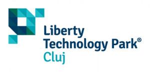 01_LibertyTechnologyPark_logo_primary_version_positive_72dpi (3)