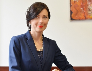 Bianca Muntean Aries Transilvania