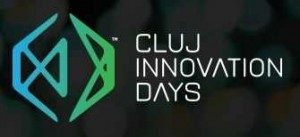 ClujIT-Innovation-Days