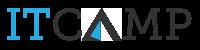 ITCamp-logo-black-transparent
