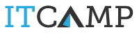 ITCamp-logo-black-transparent