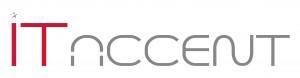 ITaccent