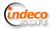 Indeco-soft