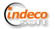 Indeco-soft