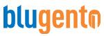 Logo Blugento