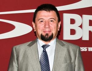 Marcel Borodi CEO Net Brinel