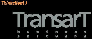 Transart