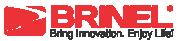 brinel_logo