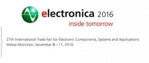 electronica Fair