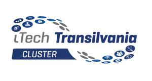 iTech new logo-01