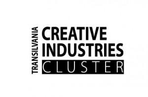 idustrii creative