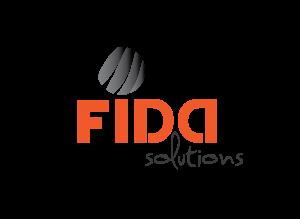logo - Fida-01