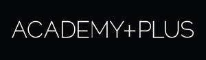 logo academy plus RGB (1)-1