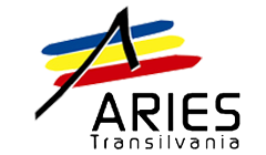 Aries Transilvania » About us