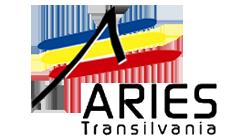 ARIES Transilvania logo