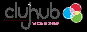 logo-cluj-hub-01-300x111