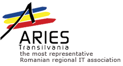 logo-cu-slogan-aries-2