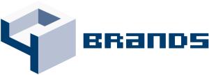 logo-fara-slogan-300x108