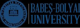 logo_UBB_en