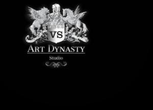 logo_art_dynasty_hover