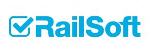 railsoft