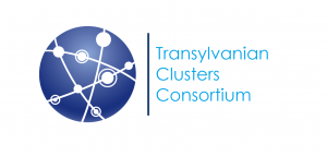 transclustCons_banner